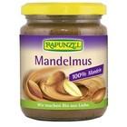 RAPUNZEL Mandelmus, 250g