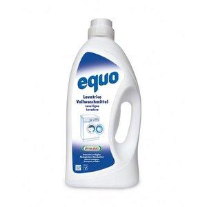 EQUO Flüssigseife für das Waschen