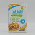 SLENDIER Lasagna Konjac BIO, 400g
