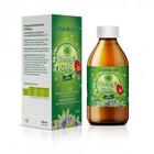 ALKALINECARE Gold Omega 3-6-9 Omega Oil, 250ml