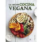 LIBSA Die beste vegane Küche