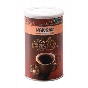 NATURATA Café Arábico instantáneo , 100 g