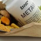 VeganVital METAVI