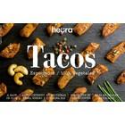 HEURA würziger Tacos