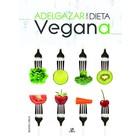 LIBSA Adelgazar con dieta vegana