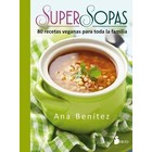 SIRIO Super-Suppen