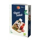 VIVIBIO Vegan kebab