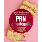 Editorial Juventud Pan y mantequilla