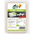 TAIFUN Tofu natur 400 g