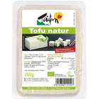 TAIFUN Tofu natural 400 g