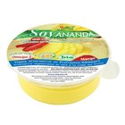 SOYANANDA Alternative zu Früchte-Rahmquark Mango, 125 g