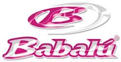 Babalu  Fashion
