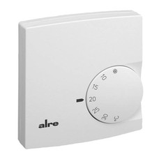 ALRE Raumthermostat RTBSB-001.210