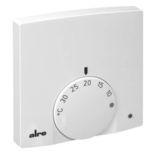 ALRE Raumthermostat RTBSB-201.034