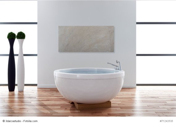gro handel f r raumthermostate und elektroheizungen pefra elektrogro handel. Black Bedroom Furniture Sets. Home Design Ideas