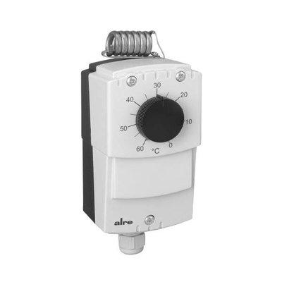 ALRE Industrie-Thermostat  -35...30°C JET-110 R Temperaturregler Einstufig