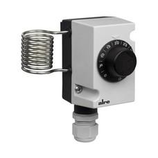 ALRE Industrie-Thermostat 0...35°C JET-40 Einstufig