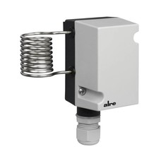 ALRE Industrie-Thermostat  0...35°C JET-40 F Einstufig