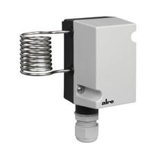 ALRE Industrie-Thermostat  0...70°C JET-41 Einstufig
