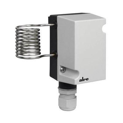 ALRE Industrie-Thermostat  0...70°C JET-41 Temperaturwächter Einstufig