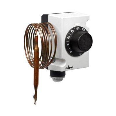 ALRE Kapillar-Thermostat 0...35°C WR-81.029-1 Temperaturregler Einstufig