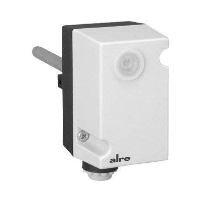 ALRE Kapillar-Thermostat als Sicherheitstemperaturbegrenzer 100°C +0/-9K KR-80.312