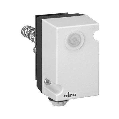 ALRE Kapillar-Thermostat als Sicherheitstemperaturbegrenzer 75°C +0/-8K LR-80.309