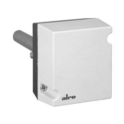ALRE Kapillar-Thermostat als Kessel-Doppelregler KR-85.400-5