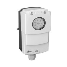 ALRE Anlege-Thermostat 0...60°C JAT-120 F
