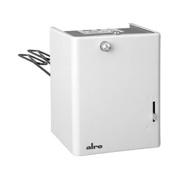 alre lufterhitzer thermostat jtl 8 nr kapillarl nge 350mm pefra elektrogro handel. Black Bedroom Furniture Sets. Home Design Ideas