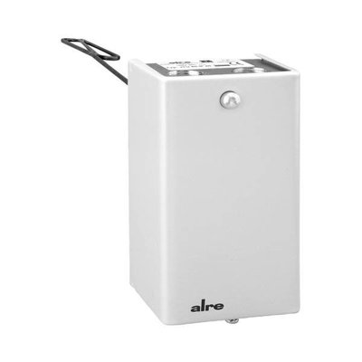 ALRE Kanal-Thermostat 20...100°C JTU-3 Fühlerlänge 350mm