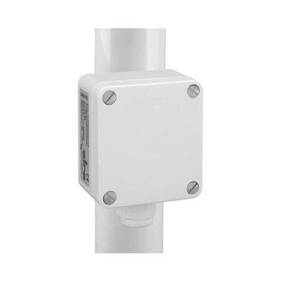 ALRE aktiver Anlegetemperaturmessumformer 0-10V 4...20mA