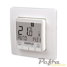 EBERLE FIT 3R Raumthermostat digital