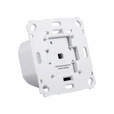 Möhlenhoff Alpha IP Dimmaktor für UP Markenschalter