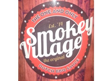 Smokey Village