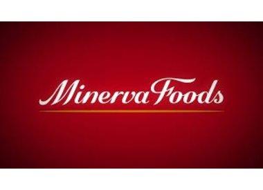 Minerva foods - Braziliaans rundvlees