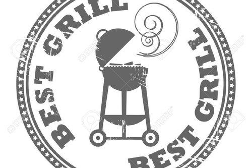 Barbecue pakket Basis Prijzen per persoon - Minimaal 20 personen !