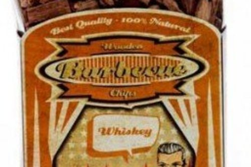 Axtschlag Whiskey / Oak chips