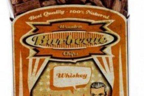 Axtschlag Whiskey / Oak chips