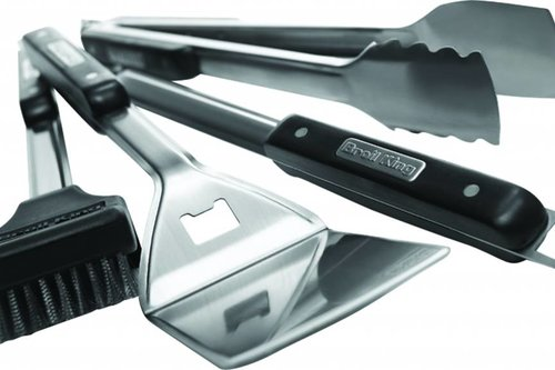 Broil King Grill Tool Set Imperial