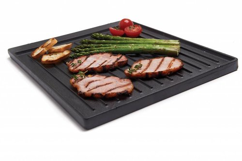 Broil King Exact Fit Griddle Baron