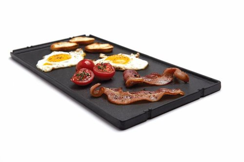 Broil King Exact King Exact Fit Griddle Regal / Imperial