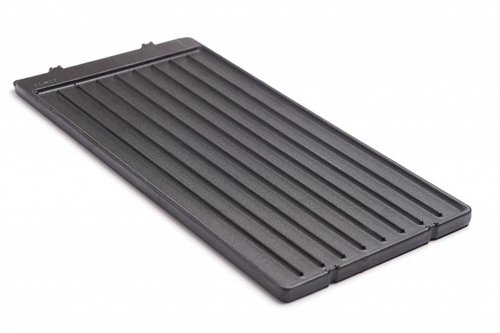 Broil King Exact Fit Griddle Sovereign