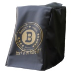 Beefer ® Original Afdekhoes