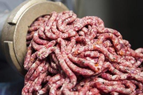 Aaibaar Vlees Hollandse keuken box - ca. 10 kg