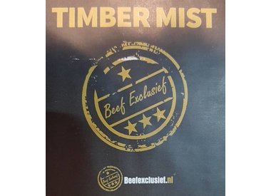 Timber Mist