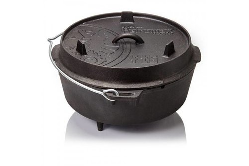 Petromax Dutch Oven / FT - serie
