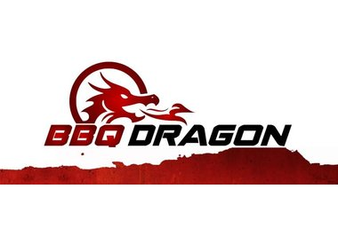 BBQ Dragon