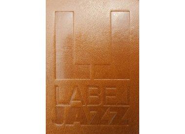 Label Jazz