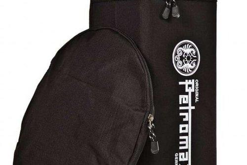 Petromax Transport bag for HK350/HK500